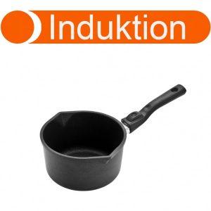 universal_induktion_18_10